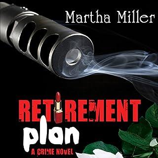 Retirement Plan cover art