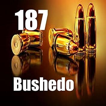 Bushedo