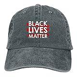 BoyNextDoor Black Live Matter -20 Gorra de béisbol ajustable, unisex, lavable, gorra de vaquero Hip-Hop