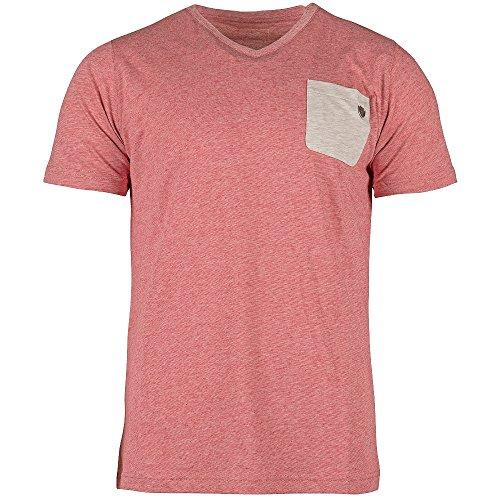 1. FC Union Berlin T-Shirt UNVEU-Bär (3XL)