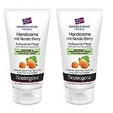 Neutrogena Hand & Nail Creams
