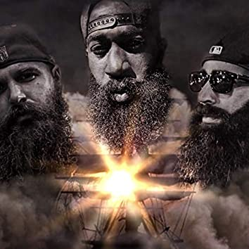 One Brotherhood One Ship