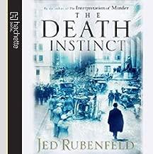 Death Instinct