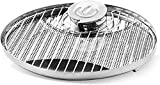 CampStove Portable Grill Tabletop Grill For CampStove 2