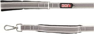 KONG offered by Barker Brands Inc. Reflective Traffic Handle Leash