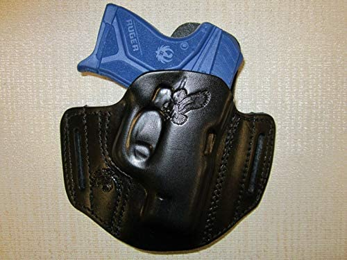 Top 10 Best ruger lcp2 holster Reviews