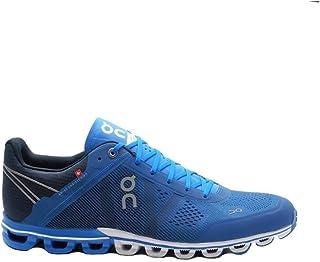 Amazon.es: zapatillas on cloud: Zapatos y complementos