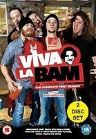 MTV - Viva La Bam - Season 1
