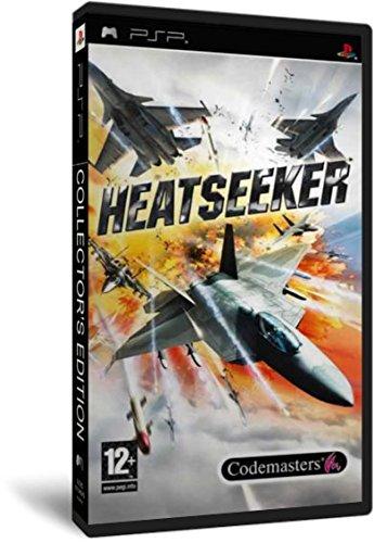 Codemasters Hardware y juegos para Sony PSP