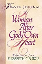 A Woman After God