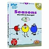 Seasons: When Will It Be Warm Again?