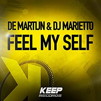 Feel My Self