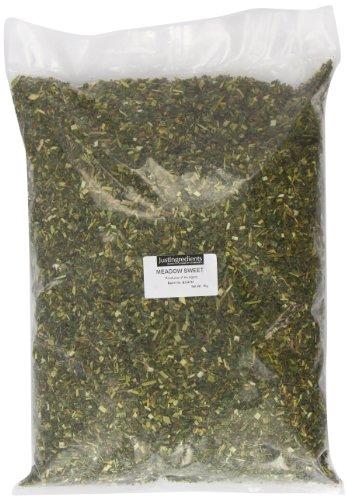 JustIngredients Olmaria - 1000 gr