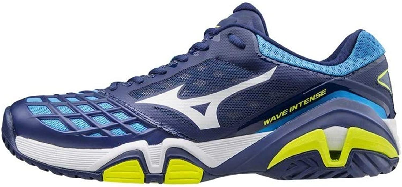 Mizuno Wave Intense Tour 3 All Court Tennisschuh
