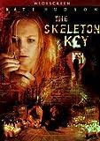 The Skeleton Key (Widescreen Edi...