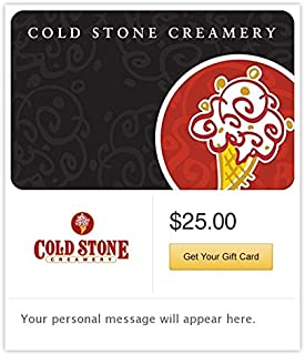 halo top gift card
