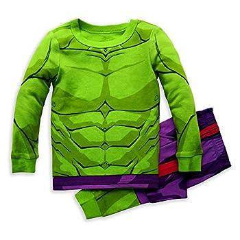 Best hulk pajamas Reviews