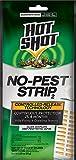 Hot Shot Indoor Mosquito Repellents - Best Reviews Guide