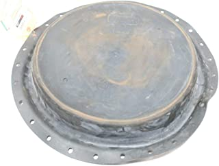 FISHER 2N126902202 Size 70 Valve Diaphragm