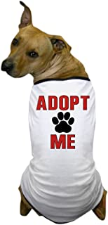 custom adoption shirt