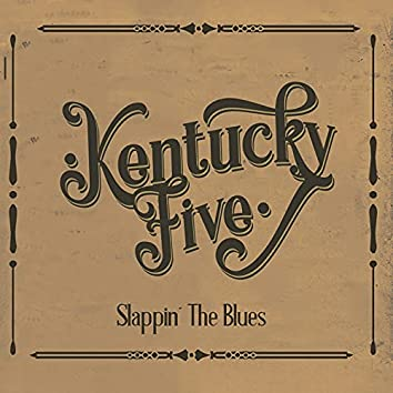 Slappin' the Blues