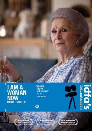 I Am a Woman Now ( Tora eimai gynaika ) [ Origen Holandés, Ningun Idioma Espanol ]