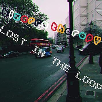 Lost In The Loop
