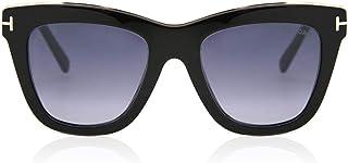 Tom Ford FT0685 JULIE 01C Women Sunglasses