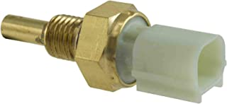 NTK EF0176 Engine Coolant Temperature Sensor