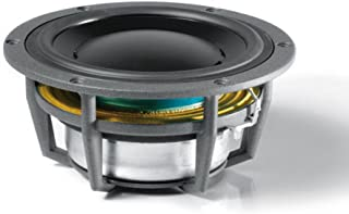 "Dynaudio mw - 152 5.7"" mid woofer 90 watts rms"