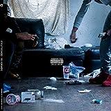 Dope Money (feat. OJ Da Juiceman & Young Scooter) [Explicit]