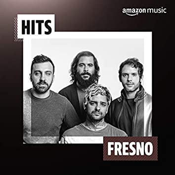 Hits Fresno