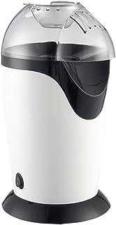 CCFFY Mini Hot Air Corn Maker Household Electric Per Ping Machine