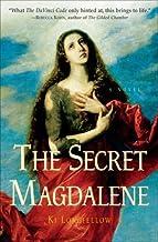 The Secret Magdalene: A Novel (English Edition)
