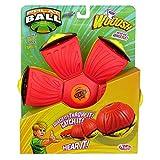 WAHU Phlat Ball Woosh ¡con Sonido, Color Surtido (Goliath 31814.006)