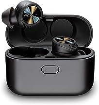 Plantronics 213565-99 Backbeat Prp 5100 True Wireless Bluetooth Earbuds