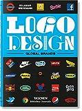 LOGO Design Vol. 2