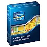 Intel Core i7-3930K Hexa-Core Processor 3.2 Ghz 12 MB Cache LGA 2011 - BX80619I73930K