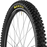 Maxxis Cubierta MTB 29' x2.50WT Assegai Tubeless Ready Exoprotection