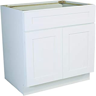 Best 48 inch base cabinet Reviews