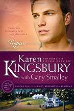 Best karen kingsbury with gary smalley Reviews