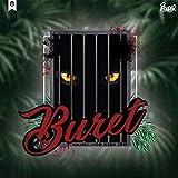 Buret 2019 Explicit