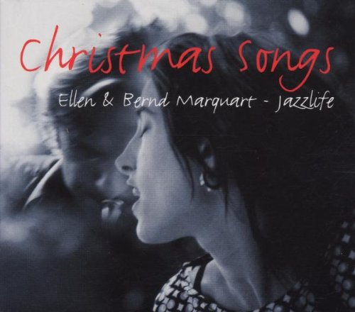 Christmas Songs in Jazz