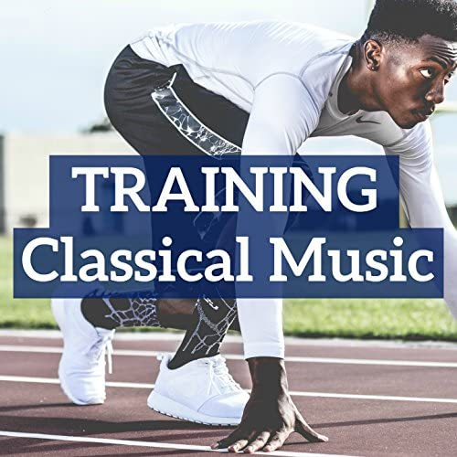 Antonio Vivaldi, Ludwig van Beethoven, Philip Glass, Edvard Grieg, Wolfgang Amadeus Mozart, Richard Wagner, Maurice Ravel, Tchaikovsky, Franz Schubert, Hector Berlioz, Johann Sebastian Bach