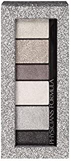 Physicians Formula Shimmer Strips Extreme Shimmer Shadow & Liner, Smoky Eyes