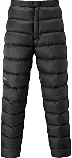 Argon Down Pant - Men's