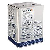 BWT Dosiermittel Quantophos 20 Liter Behälter (versch. Härtegrade) Härtegrad F3/H3