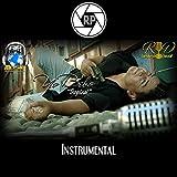Yo Bebo (Tropical) (Instrumental)