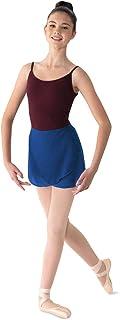 تنورة الرقص جورجيت راب للنساء من Mirella