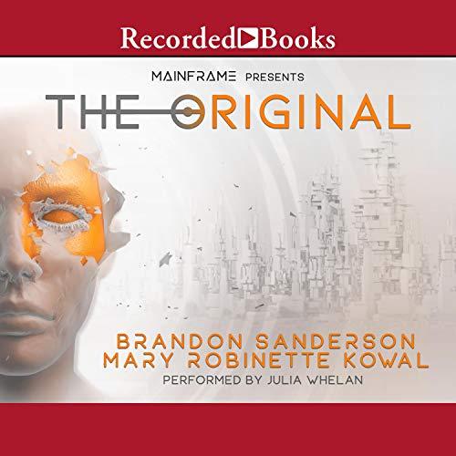 The Original  By  cover art
